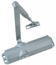 Door Closer Size 2-4 AR6800-SE