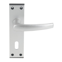 SAA Lock Handle