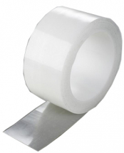 All Weather Outdoor Repair Tape Polyethylene 200mm x 25Mtr