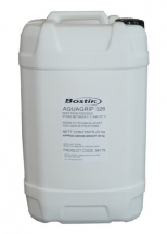 White 25Kg Keg PVA Adhesive 326 Fast Drying - High Bond