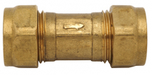 15mm Brass Compression Non Return Valve