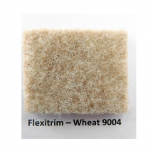 Flexitrim Van Liner Wheat 40Mtr x 2Mtr Roll