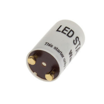 LED Starter To Suit T8 LED Tubes