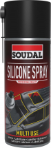 400ml Silicone Spray
