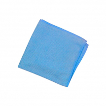 Microfibre Cleaning Cloth 380G (Pack Of 10)