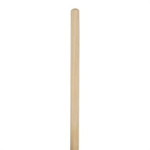 Wooden Mop Handle 48inch
