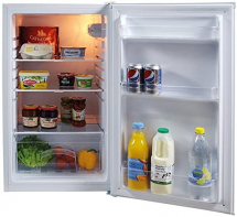 48cm A+ Under Counter Fridge