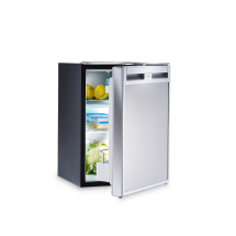 Dometic CRP-40 Coolmatic Refrigerator
