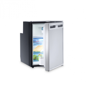 Dometic CRX-50 Coolmatic Refrigerator