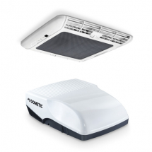Dometic Freshjet 1700 Roof Mount Air Conditioner