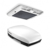 Dometic Freshjet 3200 Roof Mount Air Conditioner