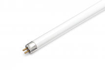 5ft T5 35W Tri-Phospher Fluorescent Tube Only