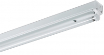 5ft 1x35W T5 HF Light Fitting