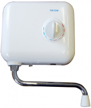 Triton 3kW Hand Wash Unit