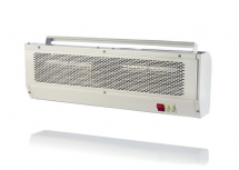 Hyco Maestro Air Curtain 3kW