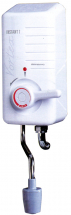 Redring Instant 3 Hand Wash Unit c/w Vortex Spray 3kW 240V