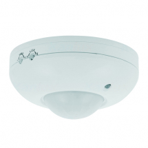 Zona Surface PIR Movement Sensor
