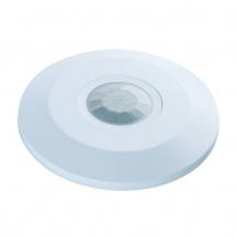 Zona Flat-W PIR Movement Sensor