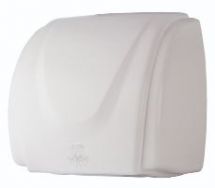 Hurricane 1.8kW Automatic Hand Dryer