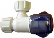 Hyco Spare Tap To Suit Handyflow Oversink Water Heater