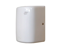 Hyco Arc Hand Dryer