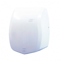 Hyco Prism Hand Dryer