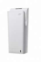 Hyco Blade Hand Dryer
