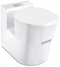 Dometic Saneo CS Cassette Toilet