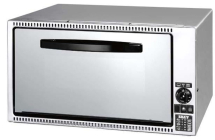 Dometic FO211FGT 20Ltr Oven/Grill c/w 12V Ignition & Oven Light