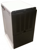 Trotec TTK170Eco Dehumidifier c/w Feet & Fixing Bracket