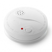 Aico EI100BNX Battery Smoke Alarm