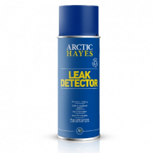 Arctic Ph Gas Leak Detector Spray 400ml