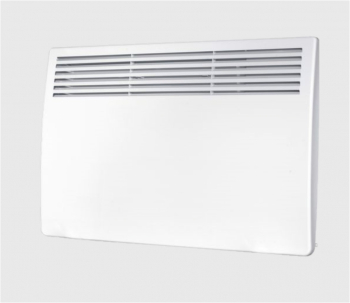 Hyco Accona Panel Heater c/w 7 Day Digital Timer