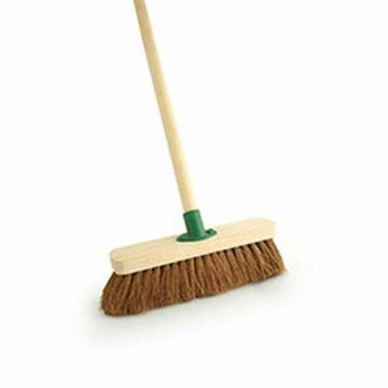 12inch Sweeping Brush