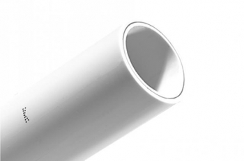 Barrier Pipe